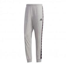 Adidas Essentials Tape kelnės