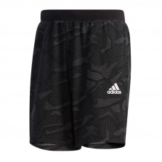 Adidas Essentials Allover Print šortai
