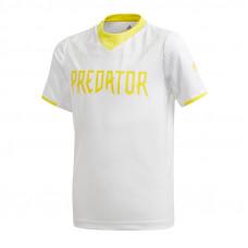 Adidas JR B.A.R. Predator