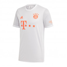 Adidas Bayern Munich Away 20/21