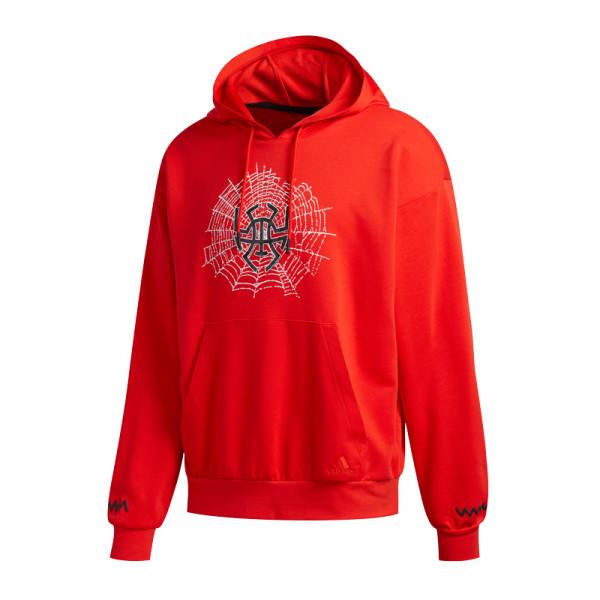 Adidas Donovan Mitchell džemperis