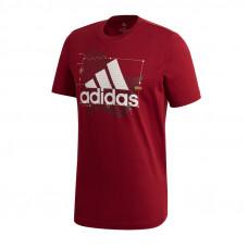 Adidas Athletics Graphic