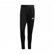 Adidas Condivo 21 Training kelnės