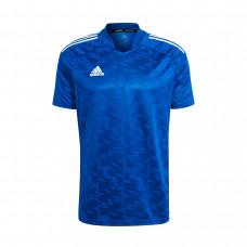 Adidas Condivo 21 marškinėliai