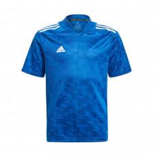 Adidas JR Condivo 21 marškinėliai