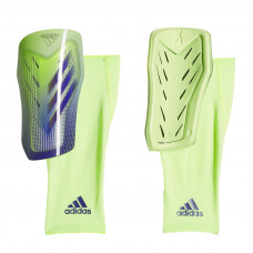 Adidas X 20 Pro SG