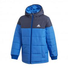 Adidas JR Midweight Padded jacket