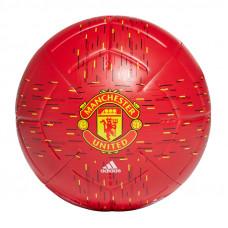 Adidas Manchester United Club kamuolys