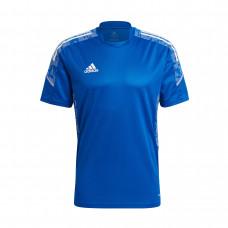 Adidas Condivo 21 Training marškinėliai