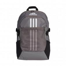 Adidas Tiro Primegreen kuprinė