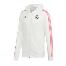 Adidas Real Madrid 3-Stripes
