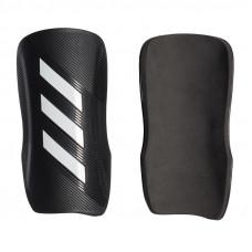 Adidas Tiro Club guards