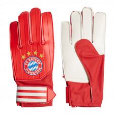 Adidas JR FC Bayern Training