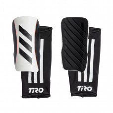 Adidas JR Tiro League apsaugos