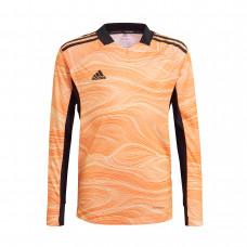 Adidas JR Condivo 21 Goalkeeper marškinėliai
