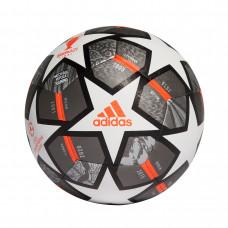 Adidas Finale 21 20th Anniversary Training kamuolys