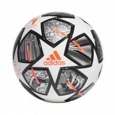Adidas JR Finale 21 20th Anniversary League 290g kamuolys