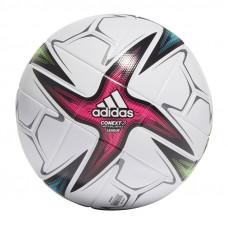 Adidas Conext 21 League