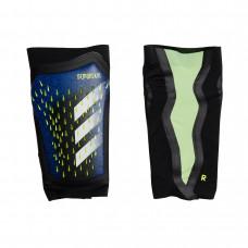 Adidas Predator  Pro apsaugos