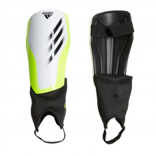 Adidas X Match apsaugos