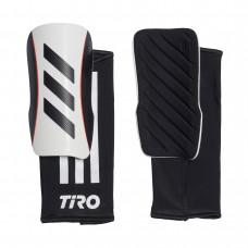 Adidas Tiro League apsaugos