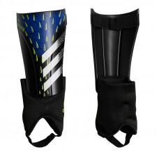 Adidas Predator SG Match