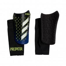 Adidas Predator Competition apsaugos