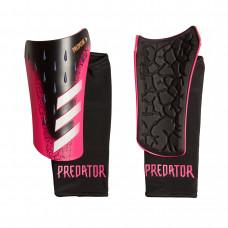 Adidas Predator League apsaugos