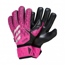 Adidas Predator Match Fingersave