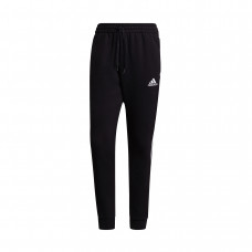 Adidas Essentials Tapared 3-Stripes kelnės