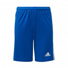 Adidas JR Squadra 21 šortai