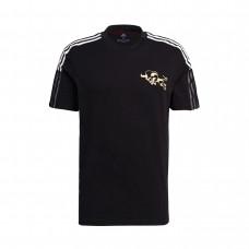 Adidas MUFC Chinese New Year marškinėliai