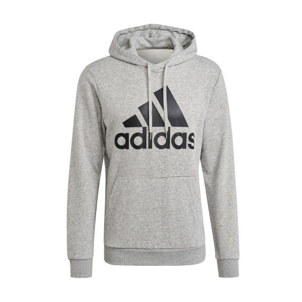 Adidas Essentials Big Logo džemperis
