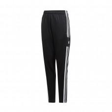 Adidas JR Squadra 21 Training kelnės