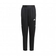 Adidas JR Condivo 21 Training kelnės