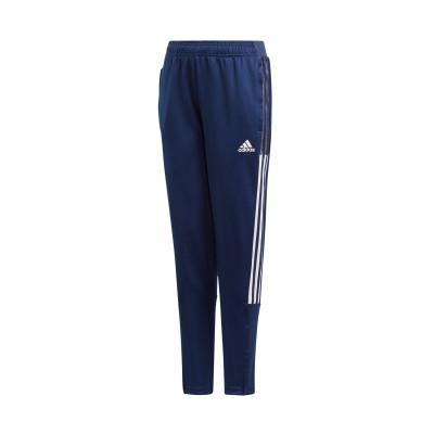 Adidas JR Tiro 21 Training kelnės