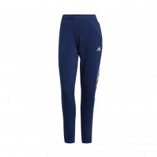 Adidas WMNS Tiro 21 Sweat kelnės