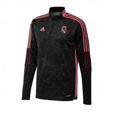 Adidas Real Madrid AOP treningas