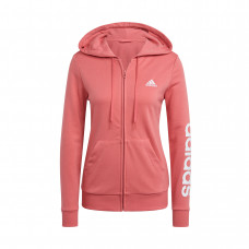 Adidas WMNS Essentials Logo džemperis