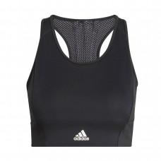 Adidas WMNS 3-Stripes Sport sportinė liemenėlė