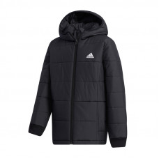 Adidas JR Midweight Padded striukė