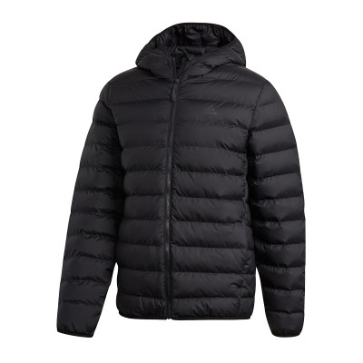 Adidas Synthetic Fill Hooded striukė