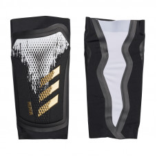 Adidas Predator 20 Pro SG