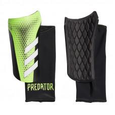Adidas Predator 20 SG League