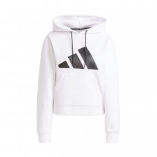 Adidas WMNS Relaxed Fit Logo džemperis