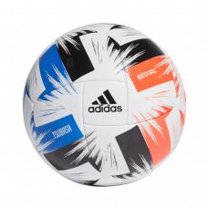 Adidas FEF Tsubasa Competition kamuolys