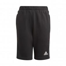 Adidas JR Comfort Colorblock šortai