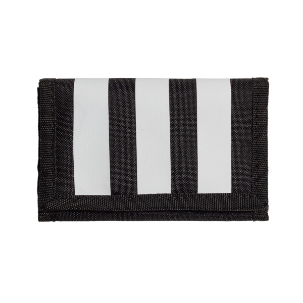 Adidas 3-Stripes Essentials piniginė