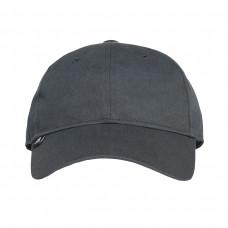 Adidas Essentials 3-Stripes kepurė