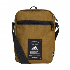 Adidas Brilliant Basics rankinė